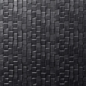Finsa Fibracolour TEX - Blocks