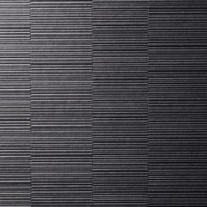 Finsa Fibracolour TEX - Fuji