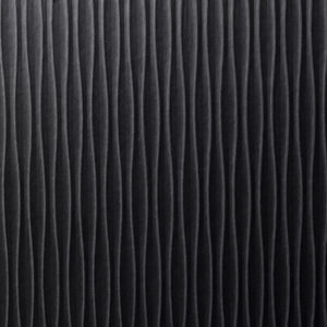 Finsa Fibracolour TEX - Mojave