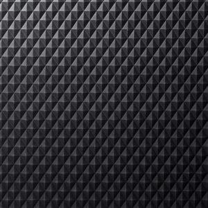 Finsa Fibracolour TEX - Prisma