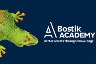 Bostik Academy - Online-Schulungen