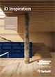 Vorschaubild Broschüre belmono-Tarkett iD Inspiration
